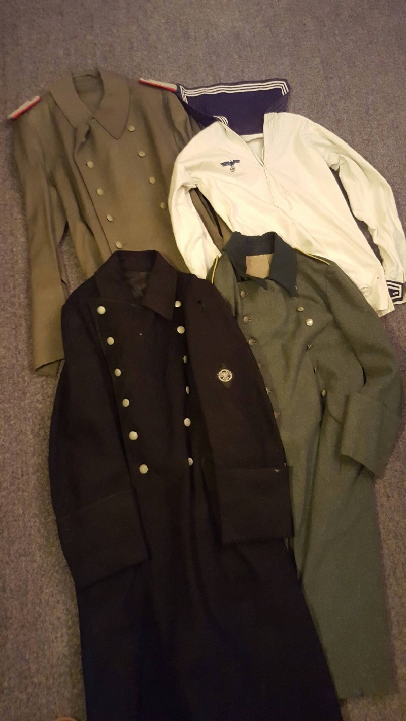 Mes débuts en uniforme allemand (up + plaques id) 168610