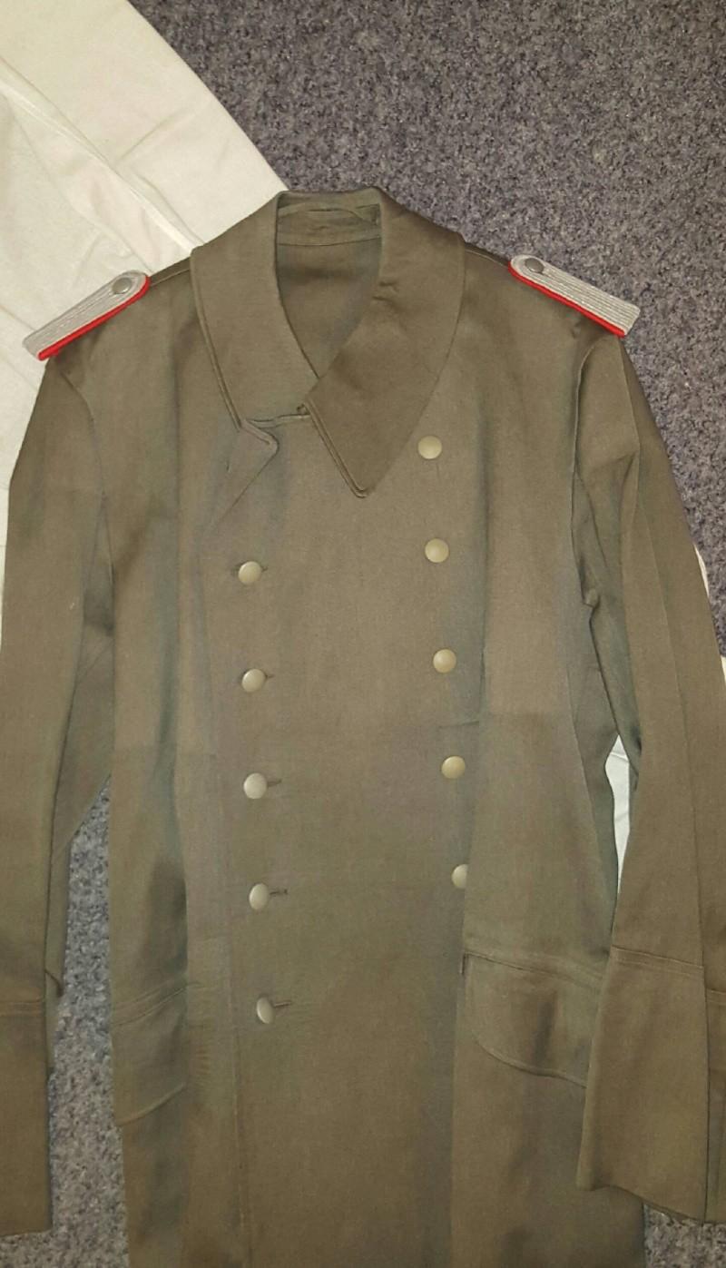 Mes débuts en uniforme allemand (up + plaques id) 168810