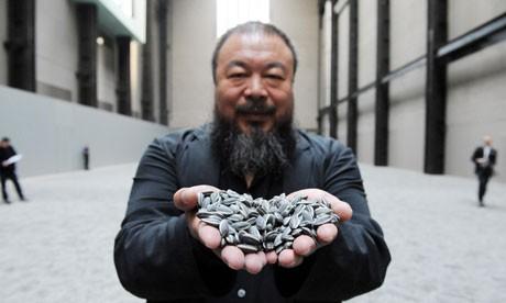 Ai Weiwei, j'ai du mal! Ai_wei10