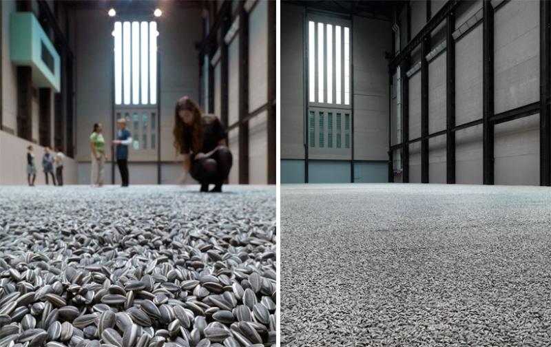 Ai Weiwei, j'ai du mal! Ai_wei11