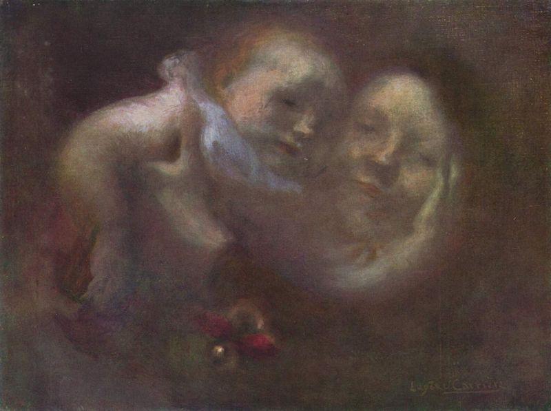 Hollandaise 2 : Rembrandt de près ou de loin, stabisme et angoisse de la cécité Carrie10