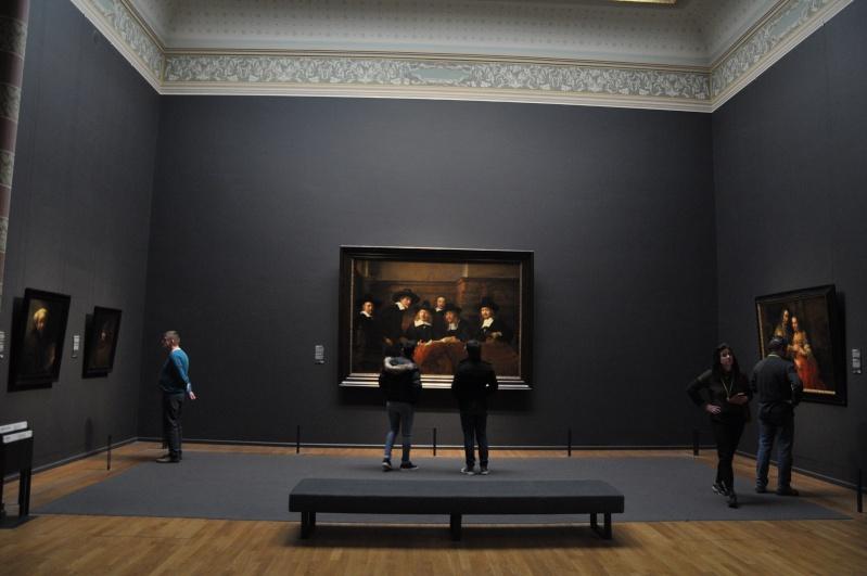 Hollandaise 2 : Rembrandt de près ou de loin, stabisme et angoisse de la cécité Dsc_0810