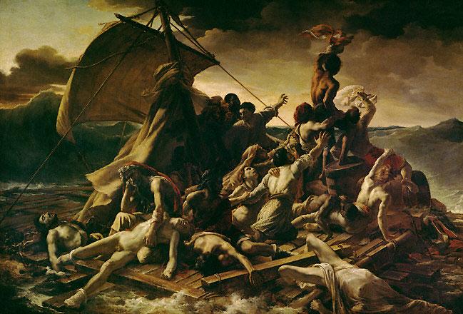 Hollandaise 2 : Rembrandt de près ou de loin, stabisme et angoisse de la cécité Gerica11