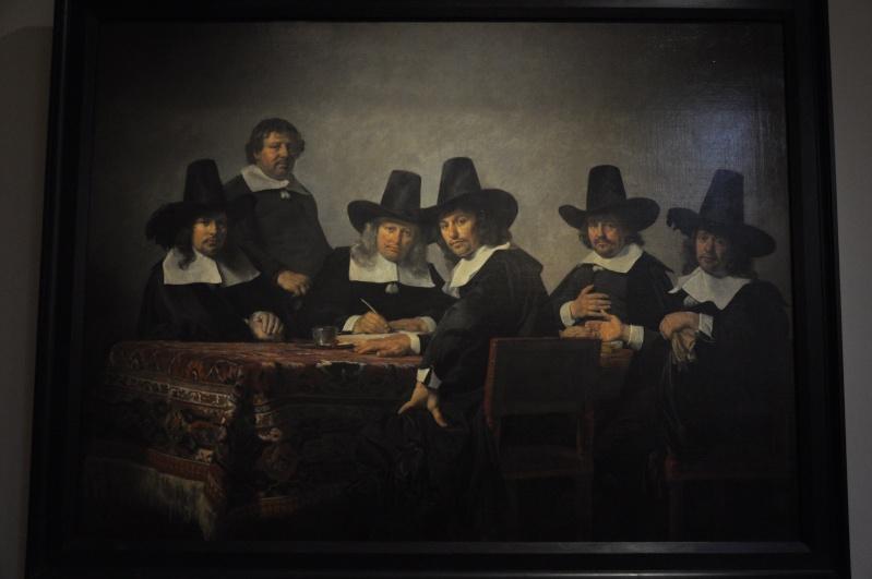 Hollandaise 2 : Rembrandt de près ou de loin, stabisme et angoisse de la cécité Jan_de10