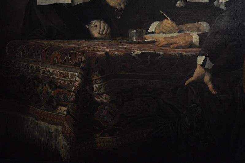 Hollandaise 2 : Rembrandt de près ou de loin, stabisme et angoisse de la cécité Jan_de11