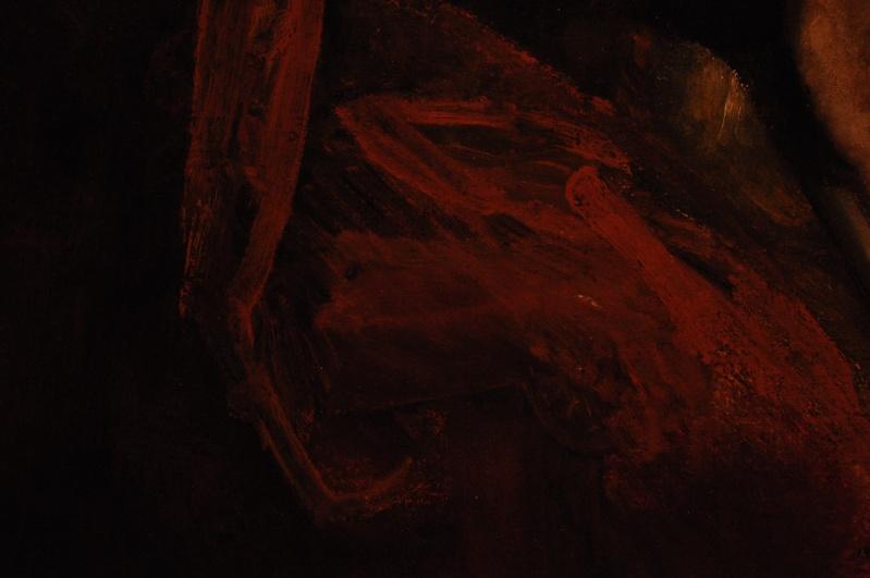 Hollandaise 2 : Rembrandt de près ou de loin, stabisme et angoisse de la cécité - Page 2 Rembra20