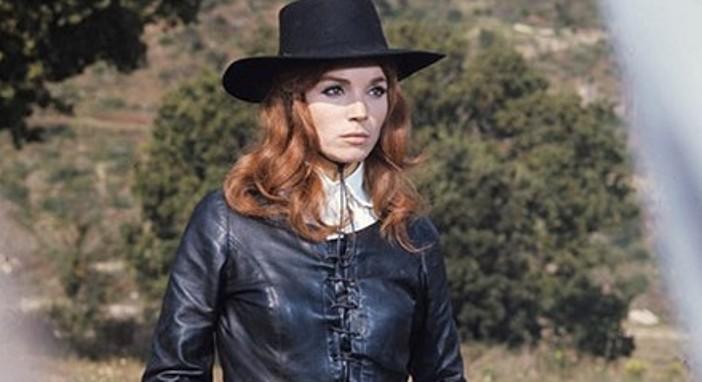 The Belle Starr Story (Il Mio Corpo per un poker) –1968- Piero CRISTOFANI Belle-11