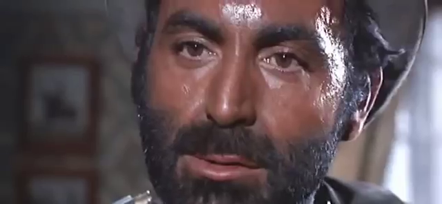 [ Second rôle] Alberto Gadea Vlcsna10