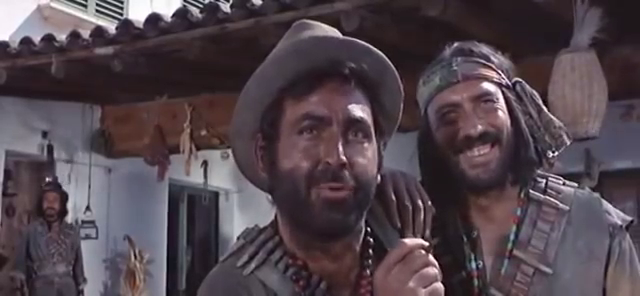 [ Second rôle] Alberto Gadea Vlcsna12