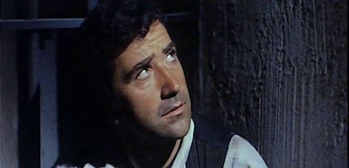 [ Second rôle] Alberto Gadea Vlcsna20