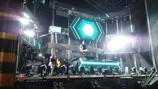 [12/03/2016] Electrofallas Festival - Valencia - Spain Cdzyb211