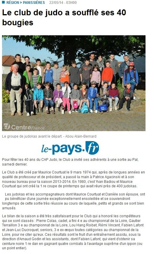 SAISON 2013 - 2014 Le_pay16