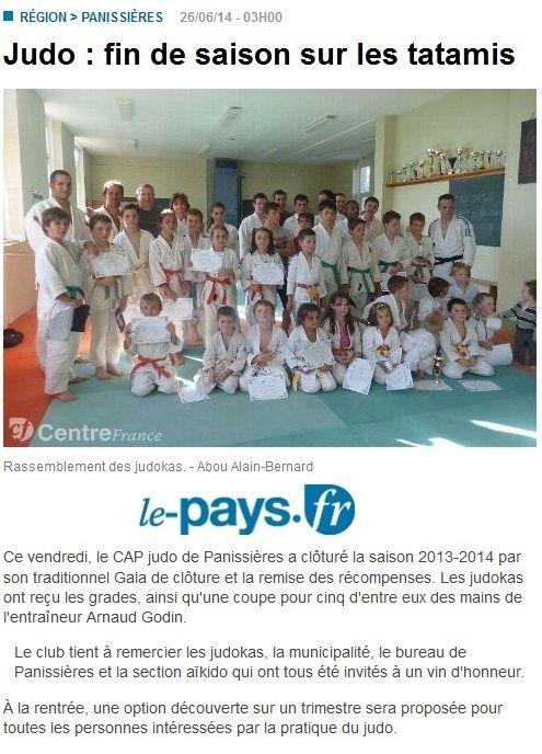 SAISON 2013 - 2014 Le_pay17