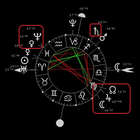 Aspects du mois de MARS - Page 7 7719-210