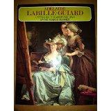 Adélaïde Labille-Guiard, peintre de Mesdames Catalo10