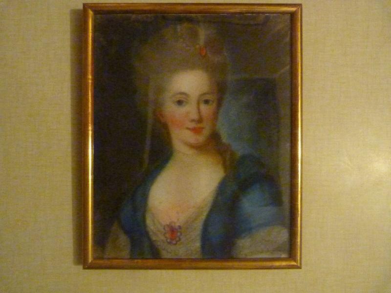 Marie-Antoinette - Divers en vente sur eBay et Le Bon Coin - Page 9 Jolie_10