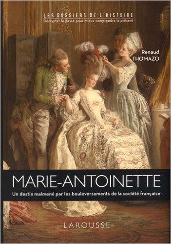 Marie-Antoinette, de Renaud Thomazo Ma_un_10