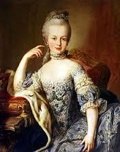 La légèreté française (Marie Antoinette, Elisabeth Vigée Le Brun), de Nicolas Bréhal Sans-t10