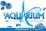 photo Logo_Aquarium_Limousin_zps88db3f3e.png