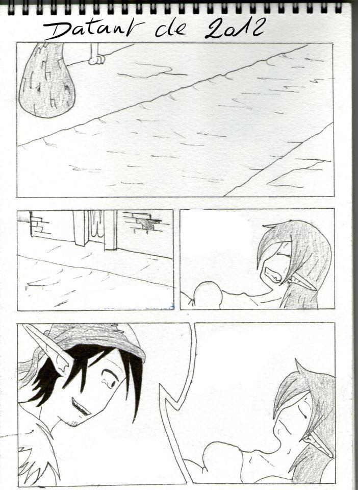 Galerie de Chioxav - Page 39 110