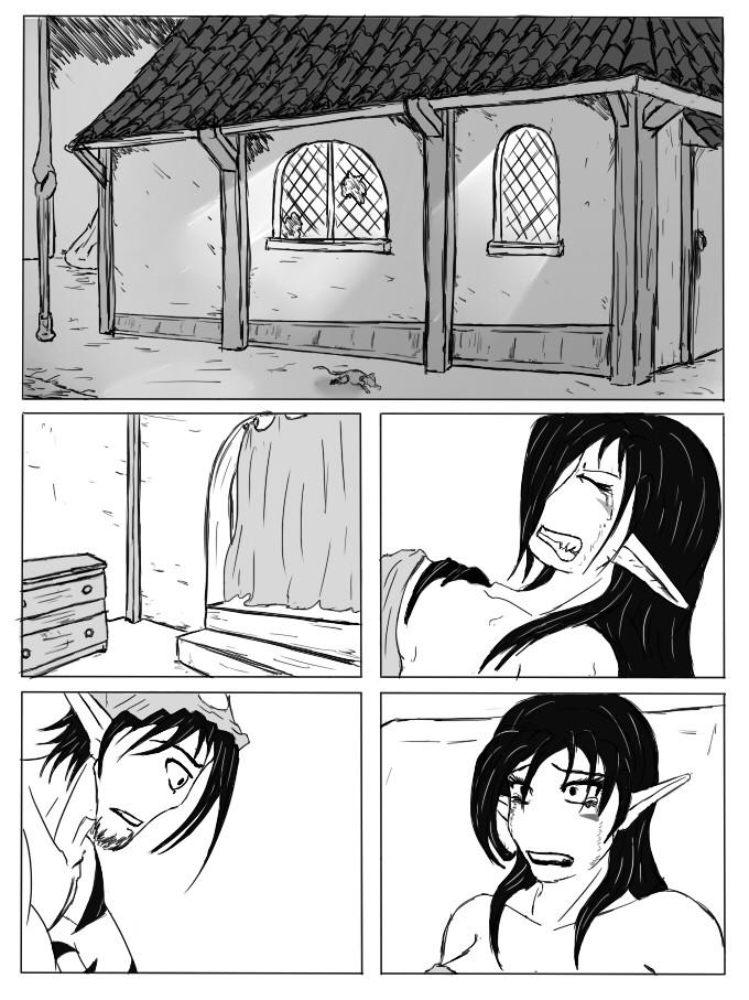 Galerie de Chioxav - Page 39 Planch10