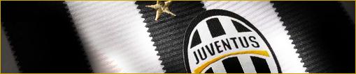 Hurricane' Juve10