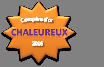 Concours août - septembre - Page 3 Cheleu10