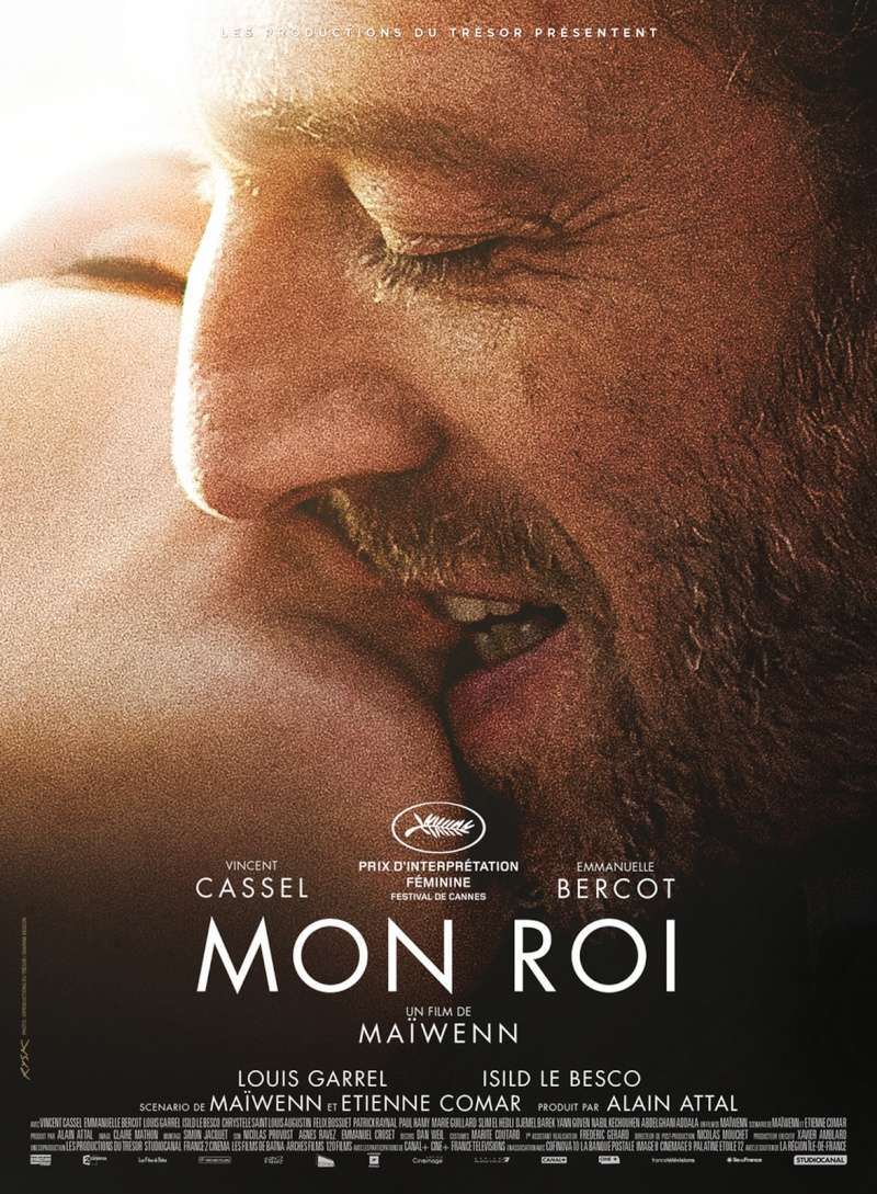 Films à voir - Page 2 Mon_ro10