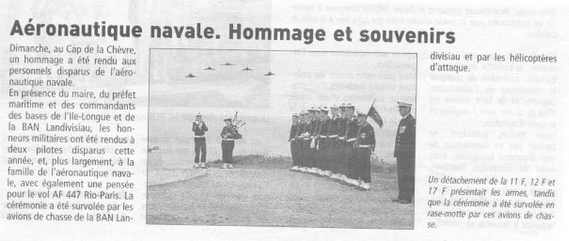 Memorial de l'Aeronautique Navale du Cap de la Chévre Clem1_10