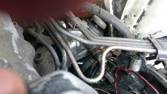 Thierry le Belge. Problème moteur diesel - Page 5 Dsc_0015
