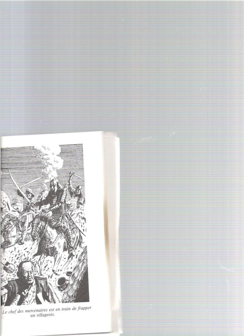 Les méchants des DFs - Page 3 Image_16