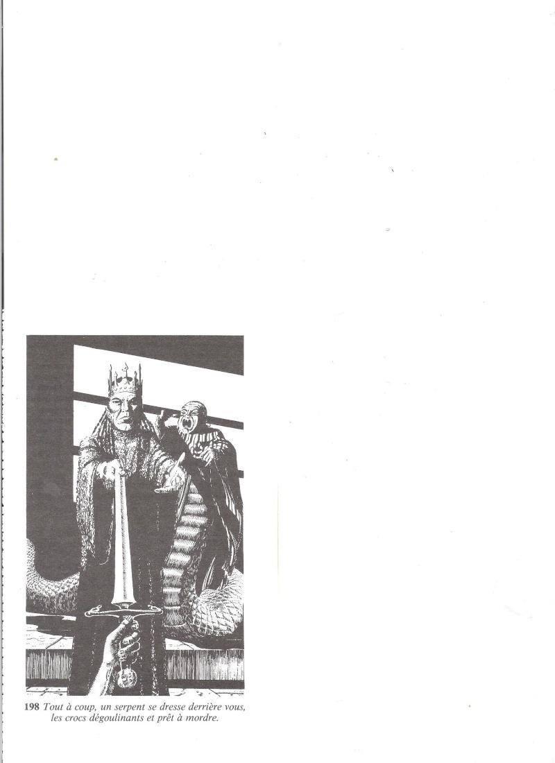 Les méchants des DFs - Page 3 Image_19