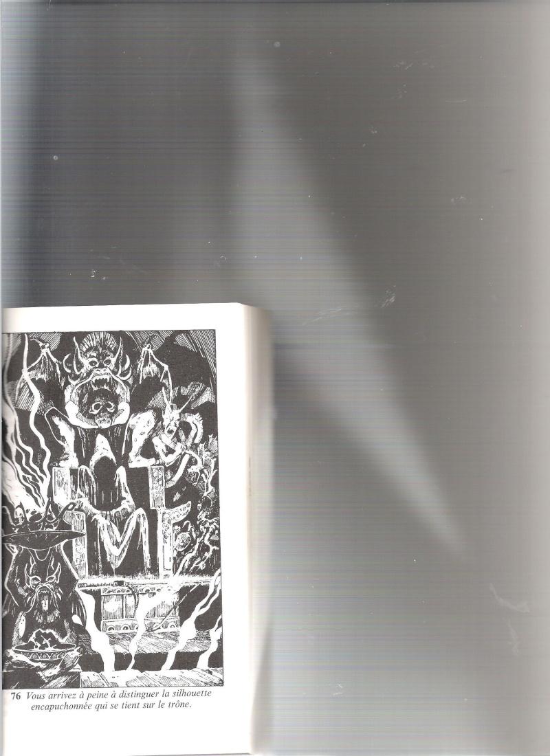 Les méchants des DFs - Page 3 Image_24