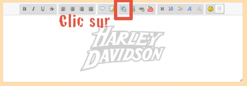 Road Glide CVO, combien sommes nous sur Passion-Harley - Page 19 110