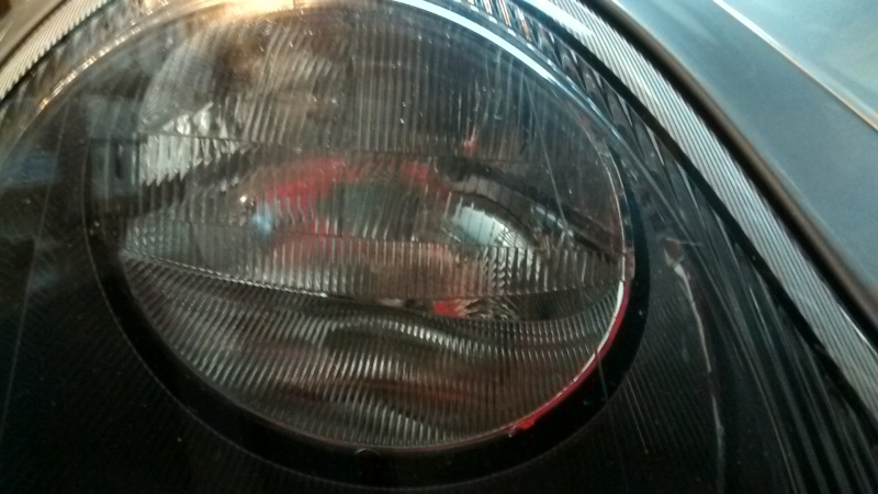Import UK changer les phares ? gain 5€ paypal Img_2010