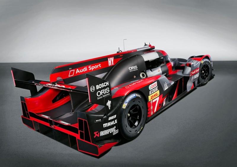 News WEC & Le Mans ... 2 - Page 3 11219610