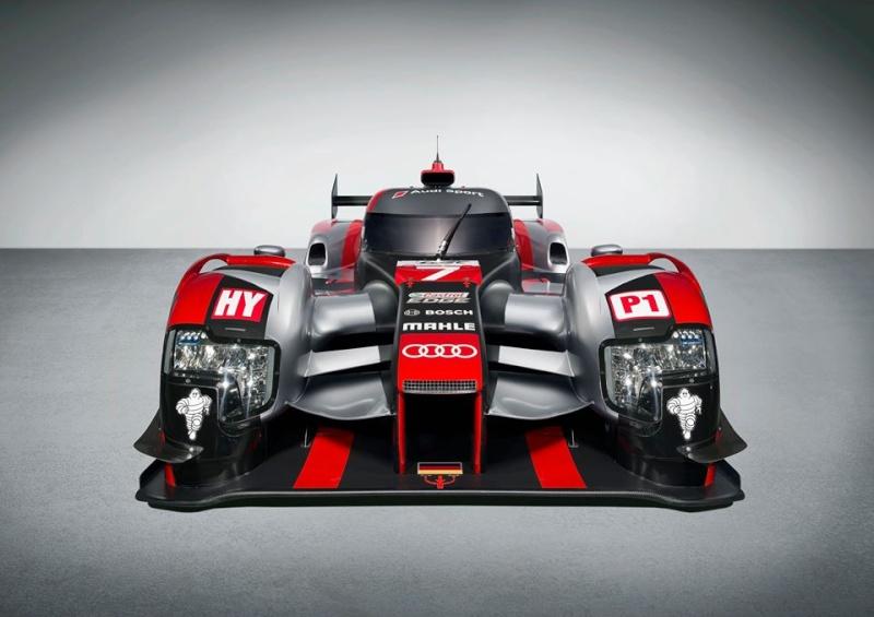 News WEC & Le Mans ... 2 - Page 3 12417710