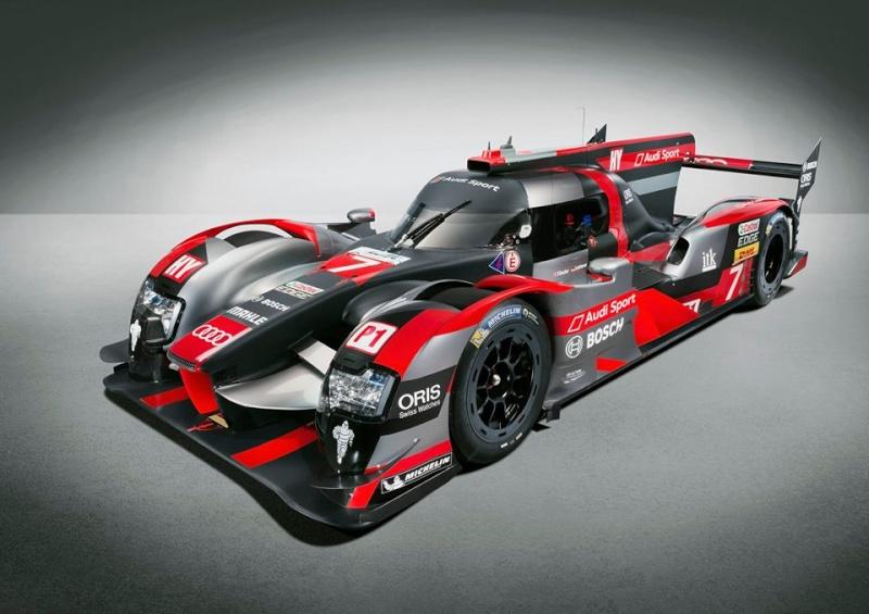 News WEC & Le Mans ... 2 - Page 3 12799210
