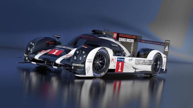 News WEC & Le Mans ... 2 - Page 3 Image11