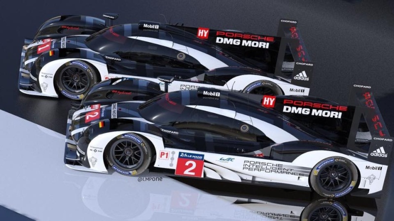 News WEC & Le Mans ... 2 - Page 3 Image12