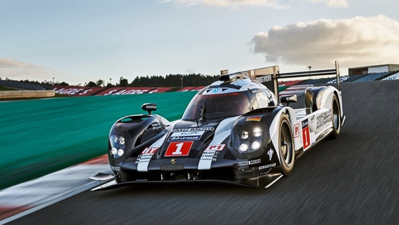 News WEC & Le Mans ... 2 - Page 3 Image14