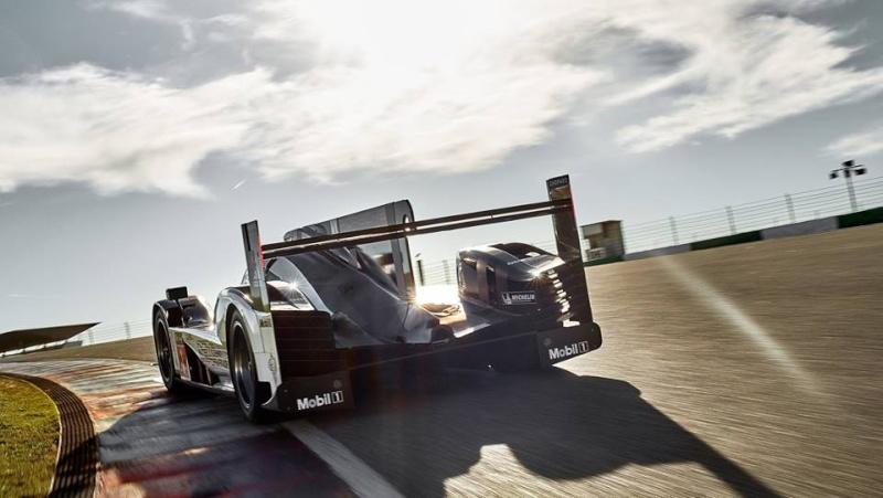 News WEC & Le Mans ... 2 - Page 3 Image15