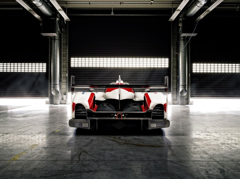 News WEC & Le Mans ... 2 - Page 3 Image20