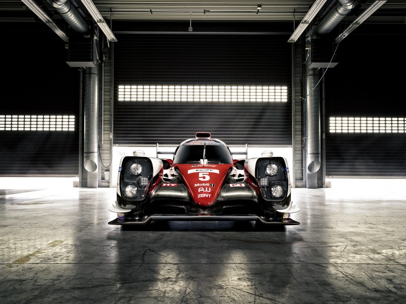 News WEC & Le Mans ... 2 - Page 3 Image21
