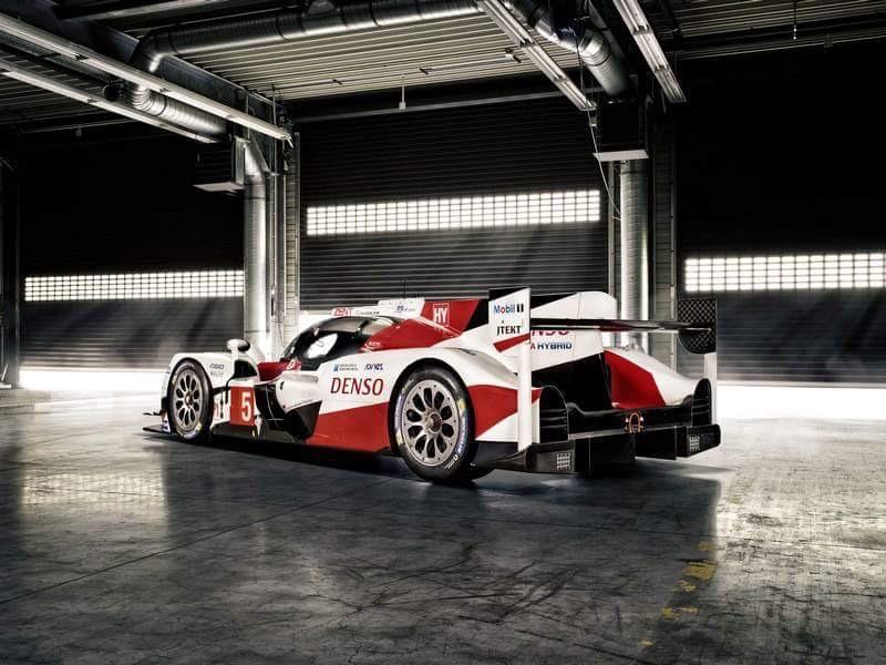 News WEC & Le Mans ... 2 - Page 3 Image22