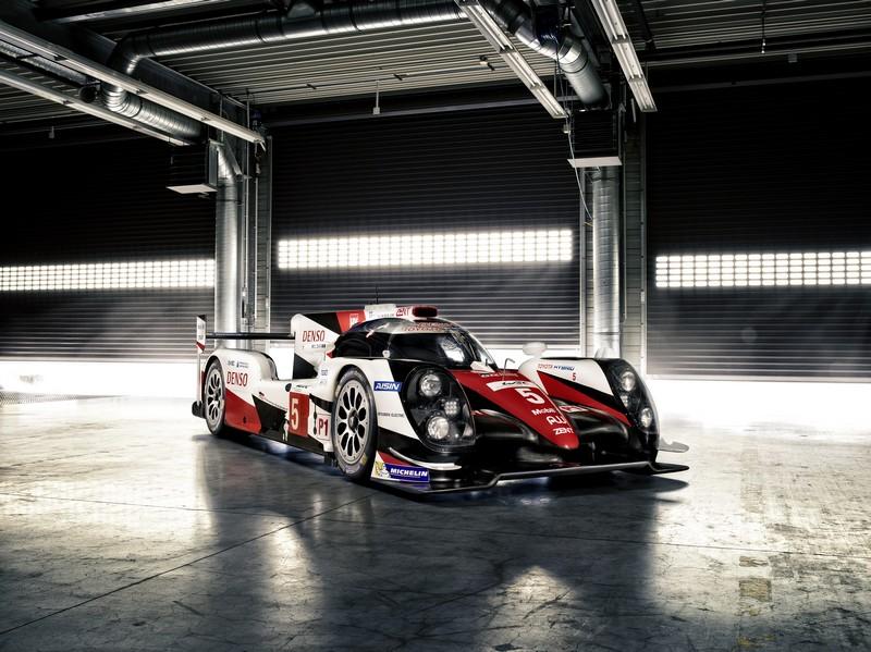 News WEC & Le Mans ... 2 - Page 3 Image23