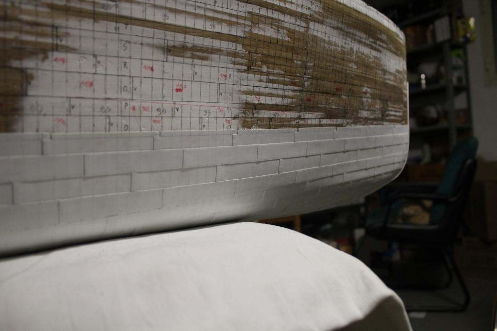 piani - RMS Titanic 1:100 - Pagina 17 Img_0313