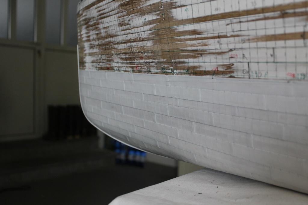 piani  -scr - RMS Titanic 1:100 - Pagina 18 Img_0327