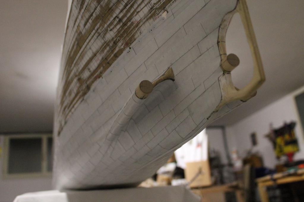 piani  -scr - RMS Titanic 1:100 - Pagina 18 Img_0329