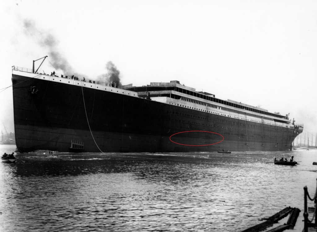 piani  -scr - RMS Titanic 1:100 - Pagina 18 Titani10